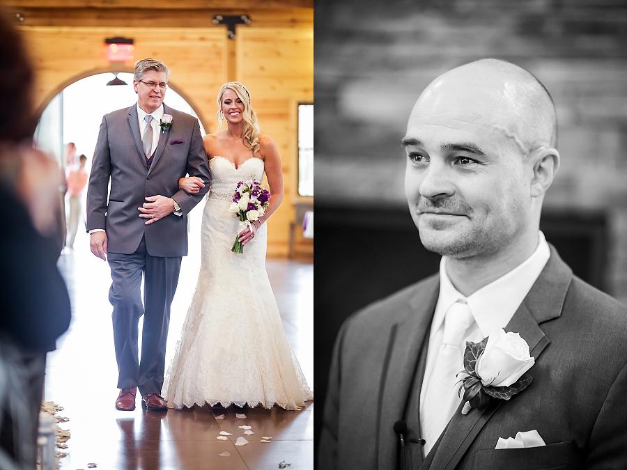 Cincinnati Wedding Photographer_We Are A Story_Kristen & Corey_2648.jpg