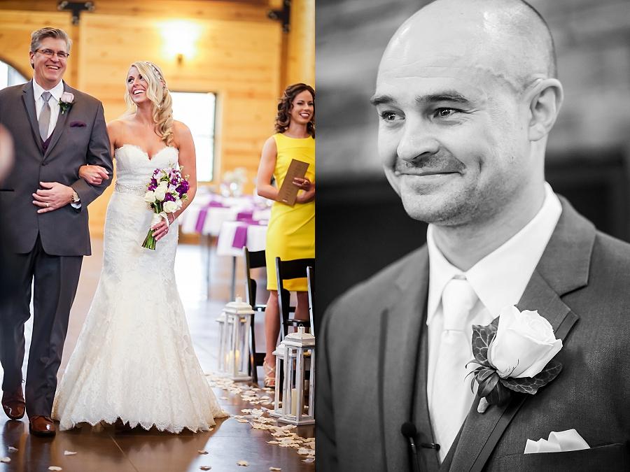Cincinnati Wedding Photographer_We Are A Story_Kristen & Corey_2649.jpg