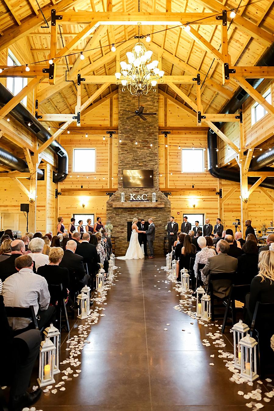 Cincinnati Wedding Photographer_We Are A Story_Kristen & Corey_2651.jpg