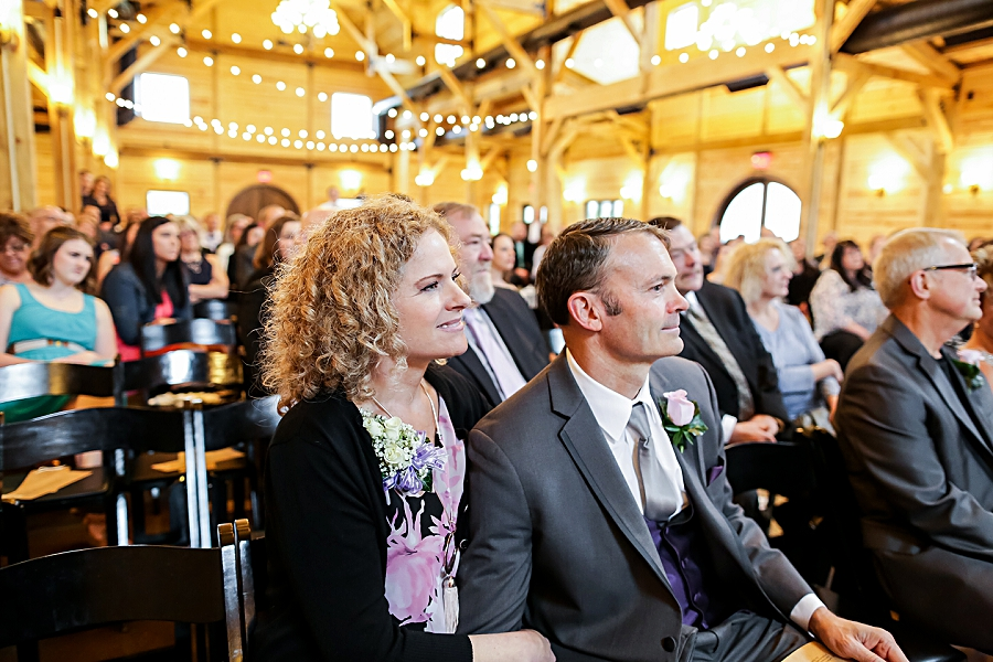 Cincinnati Wedding Photographer_We Are A Story_Kristen & Corey_2652.jpg