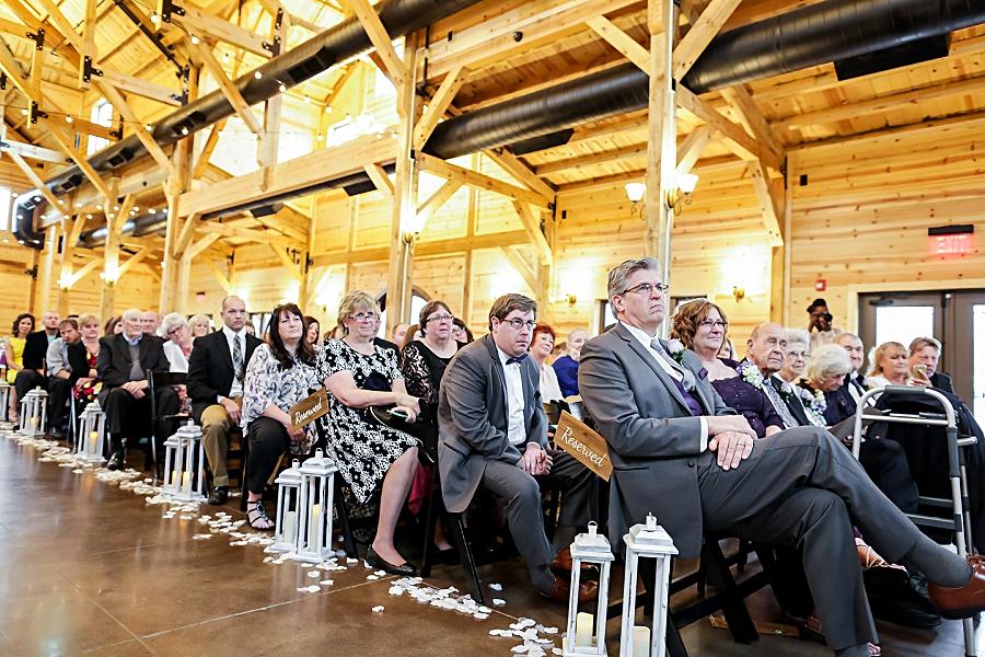 Cincinnati Wedding Photographer_We Are A Story_Kristen & Corey_2654.jpg