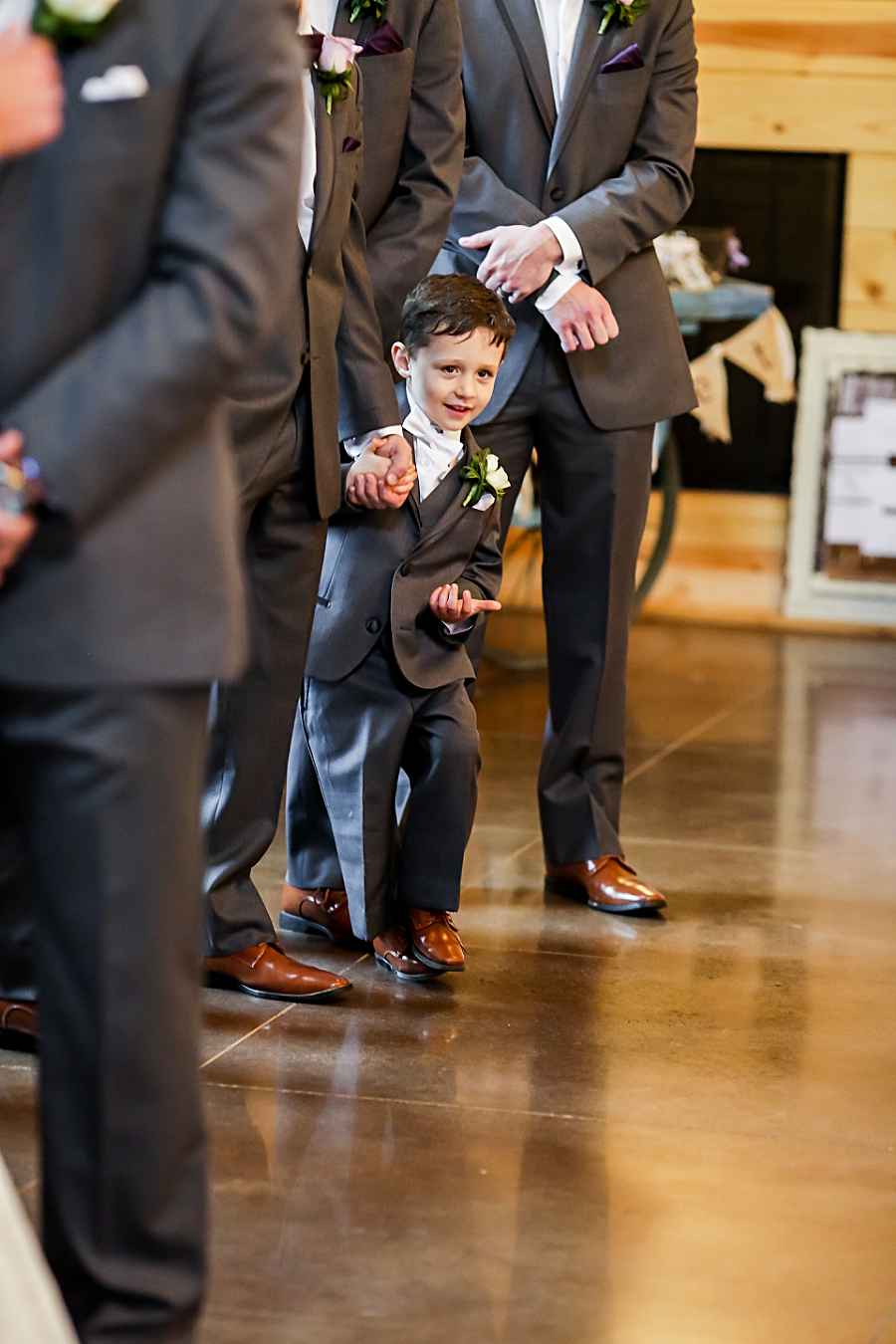 Cincinnati Wedding Photographer_We Are A Story_Kristen & Corey_2660.jpg