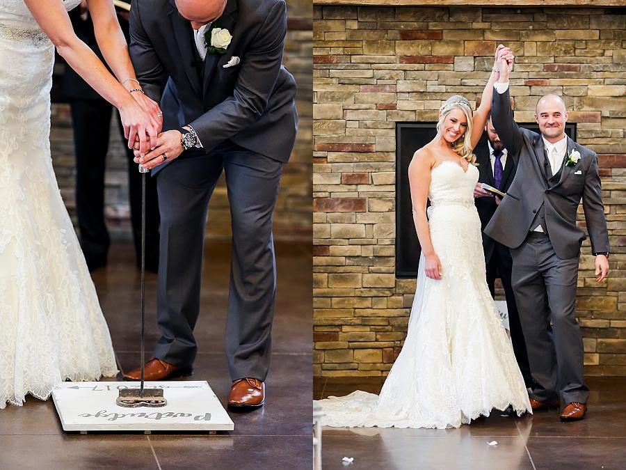Cincinnati Wedding Photographer_We Are A Story_Kristen & Corey_2661.jpg