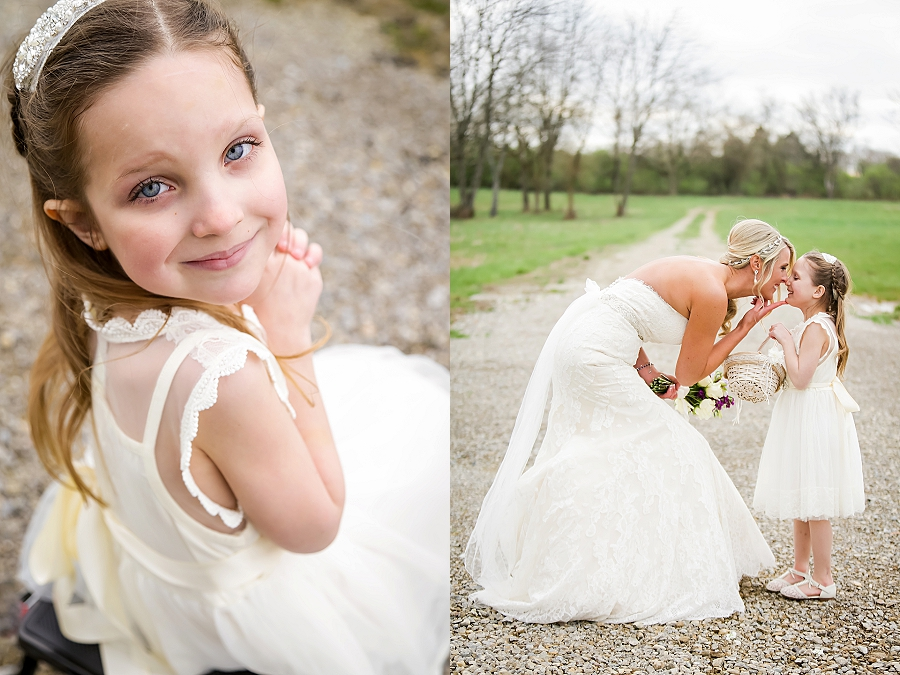 Cincinnati Wedding Photographer_We Are A Story_Kristen & Corey_2664.jpg