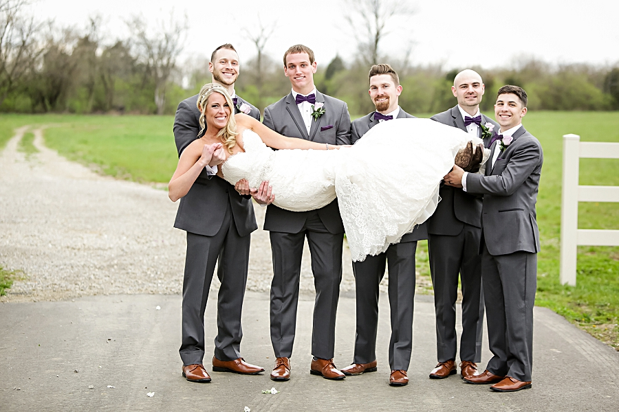 Cincinnati Wedding Photographer_We Are A Story_Kristen & Corey_2667.jpg