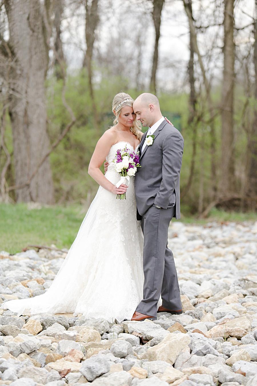 Cincinnati Wedding Photographer_We Are A Story_Kristen & Corey_2672.jpg