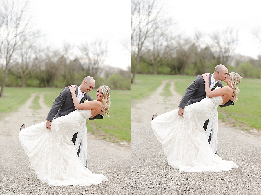 Cincinnati Wedding Photographer_We Are A Story_Kristen & Corey_2675.jpg