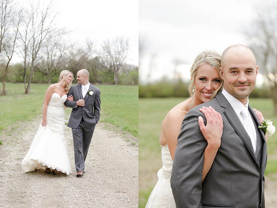 Cincinnati Wedding Photographer_We Are A Story_Kristen & Corey_2678.jpg