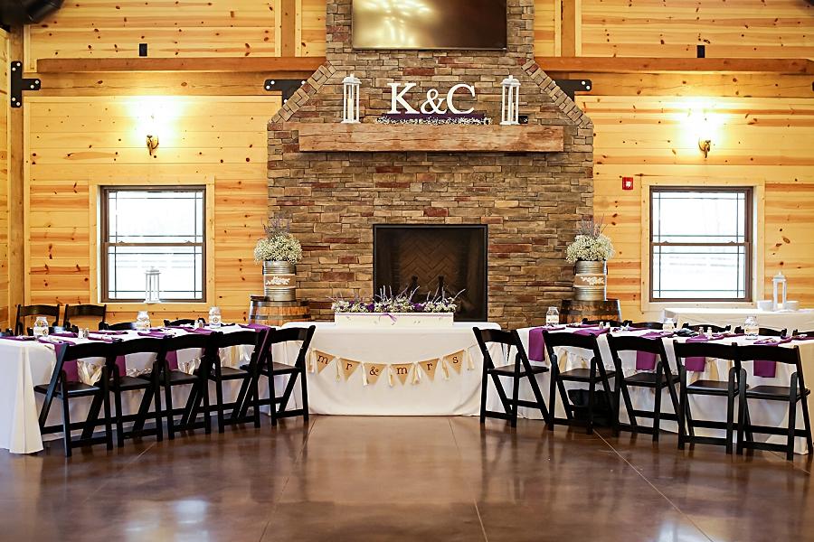 Cincinnati Wedding Photographer_We Are A Story_Kristen & Corey_2681.jpg