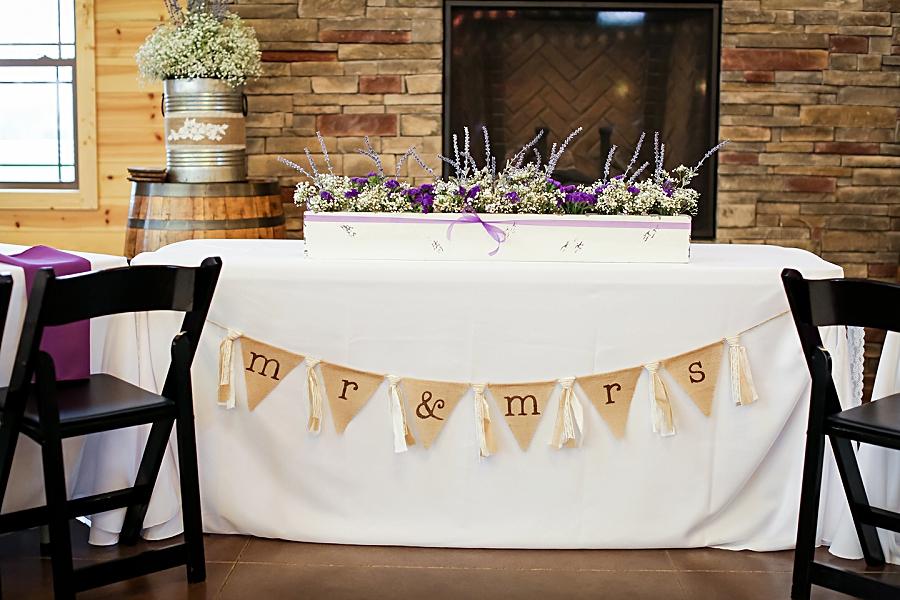 Cincinnati Wedding Photographer_We Are A Story_Kristen & Corey_2683.jpg