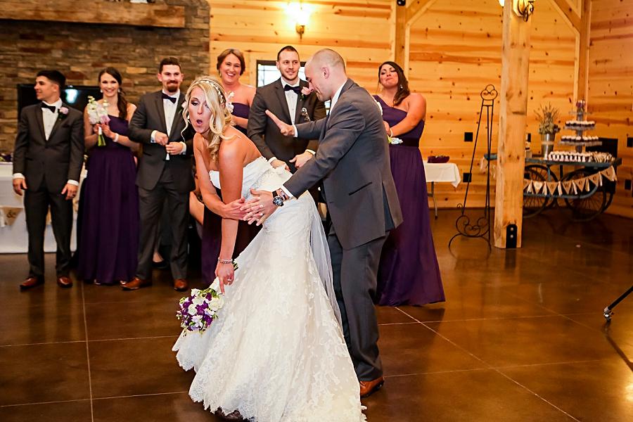 Cincinnati Wedding Photographer_We Are A Story_Kristen & Corey_2685.jpg