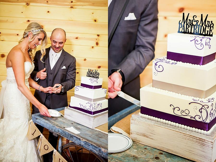 Cincinnati Wedding Photographer_We Are A Story_Kristen & Corey_2690.jpg