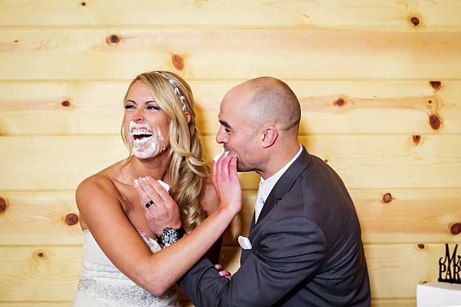 Cincinnati Wedding Photographer_We Are A Story_Kristen & Corey_2691.jpg