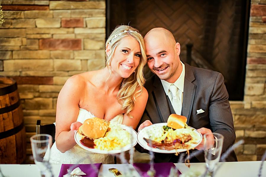 Cincinnati Wedding Photographer_We Are A Story_Kristen & Corey_2693.jpg