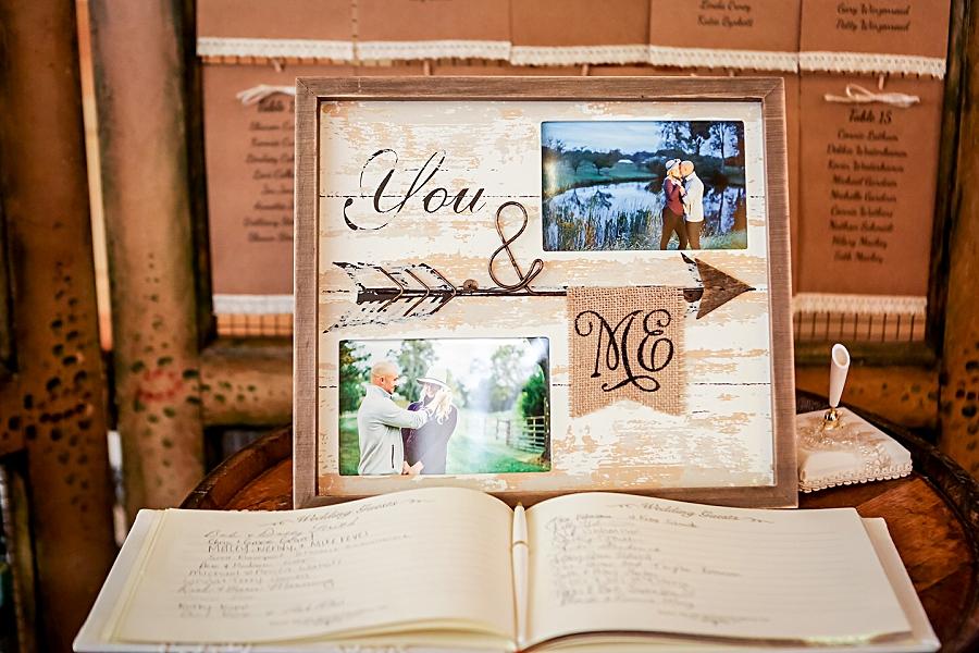 Cincinnati Wedding Photographer_We Are A Story_Kristen & Corey_2700.jpg