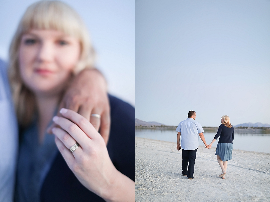Cincinnati Wedding Photographer_We Are A Story_Kristen & Corey_2713.jpg