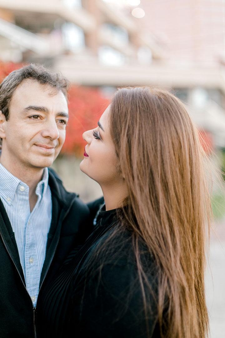 Cincinnati Wedding Photographer_We Are A Story_Stephen& Rawan-0003