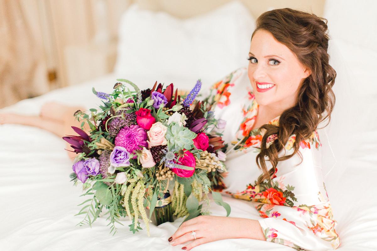 Cincinnati Wedding Photographer_We Are A Story_gallery size-0024