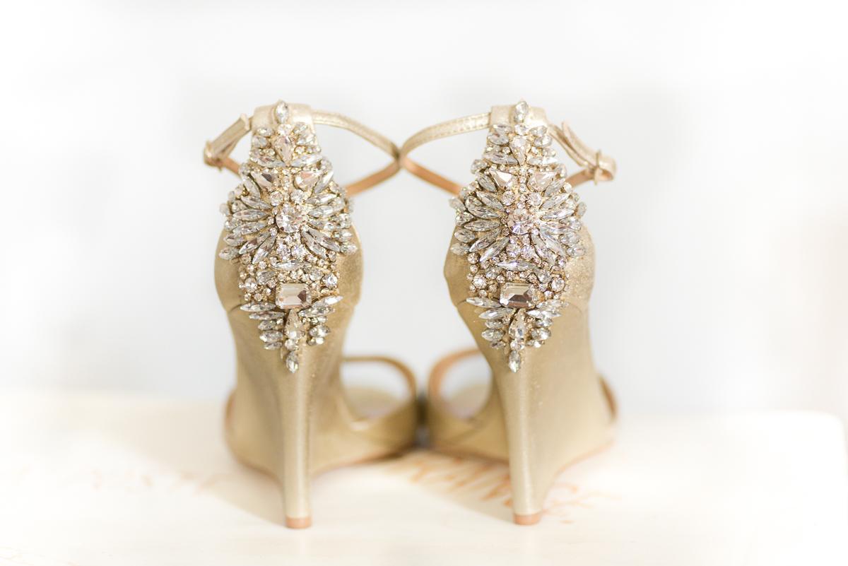 Cincinnati Wedding Photographer_We Are A Story_gallery size-0069