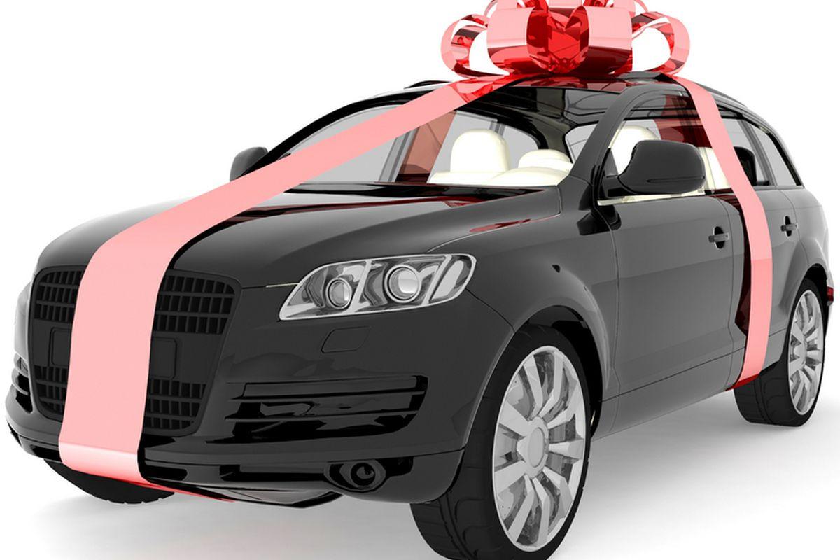 car-with-bow.0