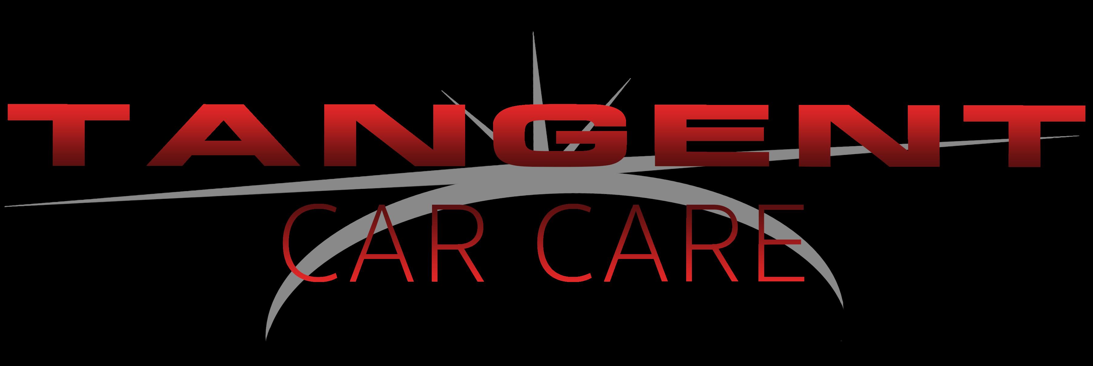 TANGENT CAR CARE