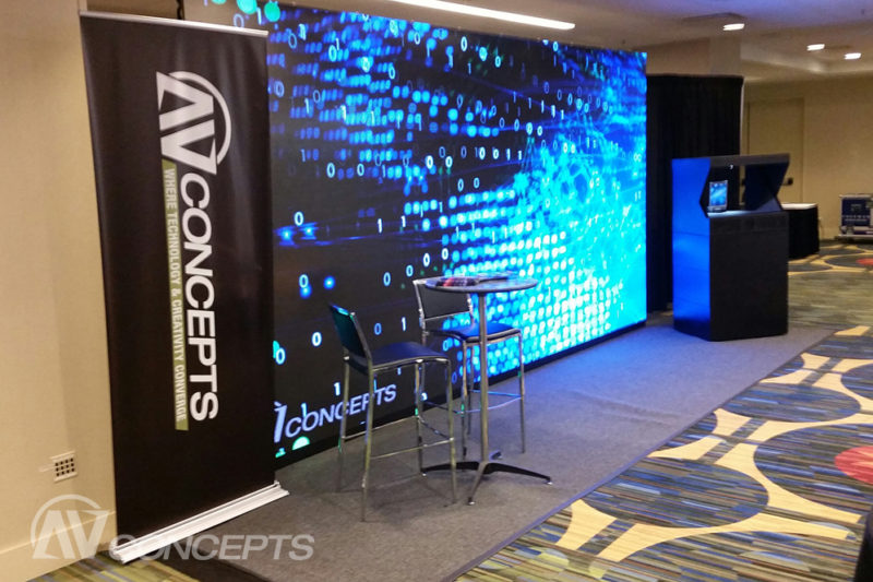 3 Takeaways from EventMarketer's Experiential Marketing Summit