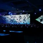 SiriusDecisions General Session