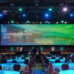 Banner Health Leadership Matters General Session