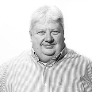 Todd Hensley