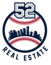 52 Real Estate