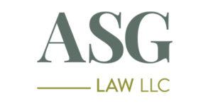 ASG Law LLC