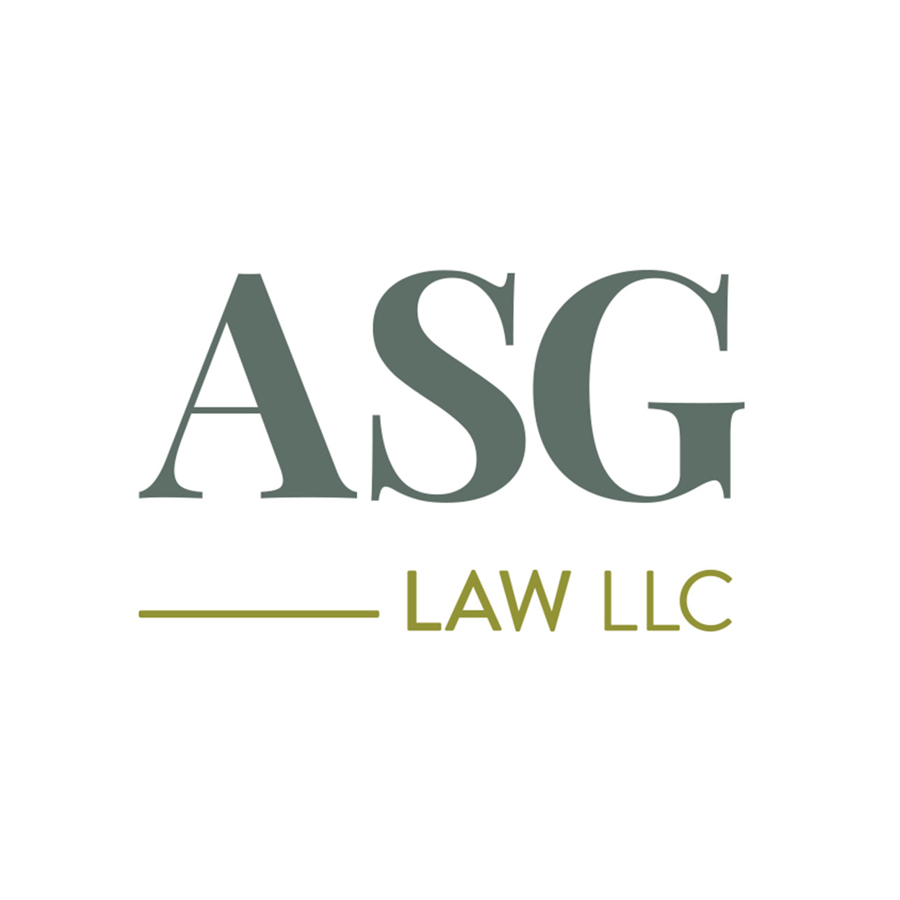 ASG Law firm