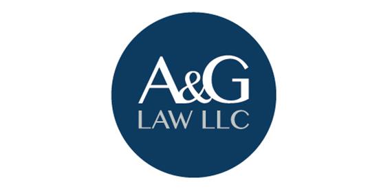 A&G Law LLC