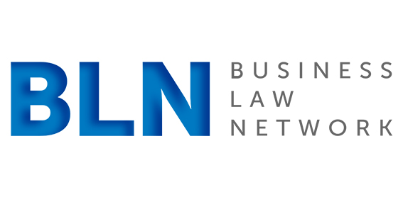 Business Law Network
