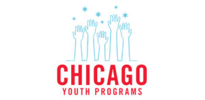 Chicago Youth Programs