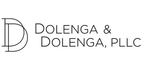 Dolenga & Dolenga