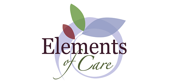 Elements of Care