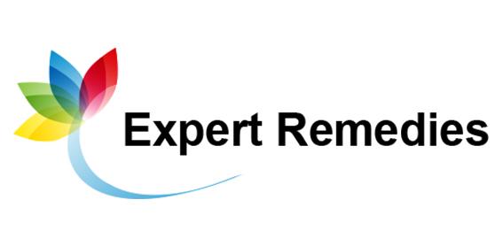 Expert Remedies