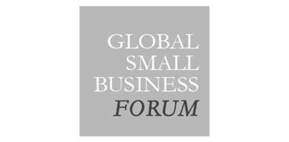 Global Small Business Forum