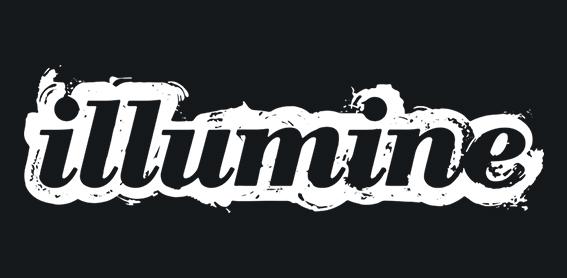Illumine Magazine