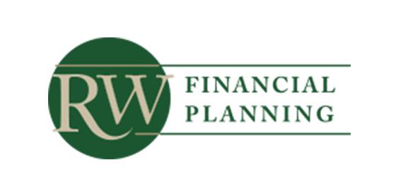 RW Financial Planning