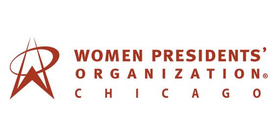 WPO Chicago