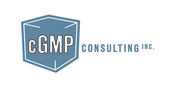 cGMP Consulting