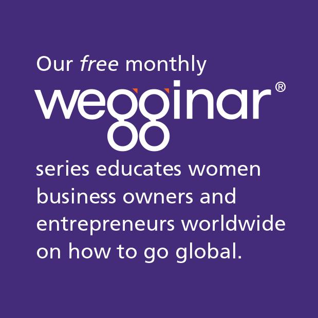 free monthly wegginars