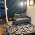 Accent Walls that Wow