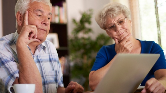 Should Retirees Consider a Life Settlement photo