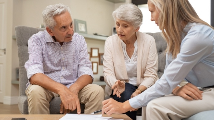 What Is a Revocable Living Trust? photo