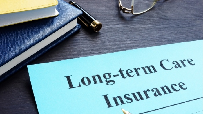 What You Need to Know about Long Term Care Insurance photo