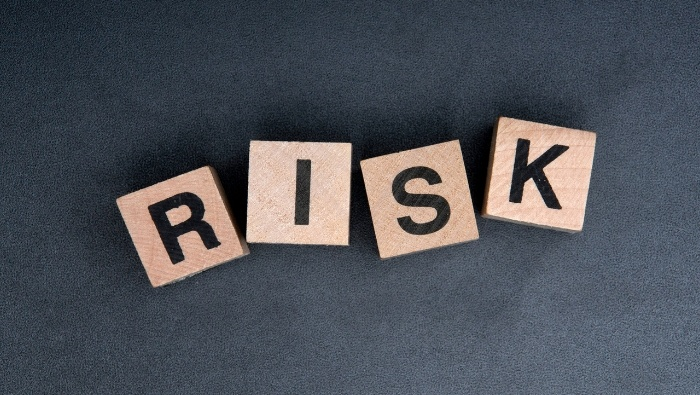 Financial Risks and Your Retirement Accounts photo