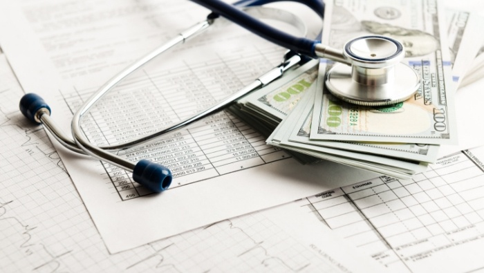 Controliling Medical Costs in Retirement photo